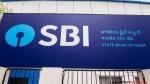 SBI Offer: एसबीआई का मॉनसून धमाका ऑफर, घर खरीदारों के लिए खुशखबरी, 31 अगस्त तक नहीं देनी होगी ये फीस