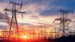 उत्तराखंड के गांवों को मिली ग्राम ज्योति योजना के तहत रोशनी, जल्द पूरा होगा काम