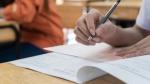 छत्तीसगढ़ः 12वीं की पेपर टला और दसवीं की परीक्षा निरस्त, सभी छात्र होंगे पास
