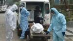 नासिक में 1 दिन में चक्कर आने और सांस फूलने की वजह 9 लोगों की मौत, रहस्यमय मौतों से डॉक्टर परेशान