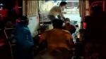 महाराष्ट्र: विरार के Covid विजय वल्लभ अस्पताल के ICU में लगी आग, 13 लोगों की मौत