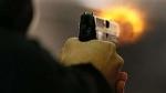अमेरिका: टेक्सास में शॉपिंग सेंटर के अंदर गोलीबारी, 3 लोगों की मौत