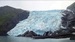 उत्तराखंड: जोशीमठ के करीब फटा ग्लेशियर, दस्तक देती तबाही की आशंका