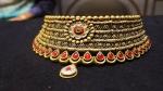 Gold Rate: गोल्ड खरीदने का गुड टाइम, 10000 रु तक गिर चुका है सोना, जानें ताजा भाव