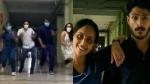वायरल हुए मेडिकल स्टूडेंट के वीडियो में लोगों ने निकाला 'लव जिहाद' एंगल, जानें क्या है रसपूतिन चैलेंज