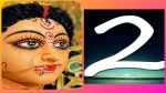 Nav Samvatsar 2078: मूलांक 2 वालों को लिए समान रहेगा ये साल