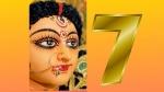 Nav Samvatsar 2078:  मूलांक 7 आकस्मिक धन लाभ के योग बनेंगे