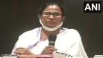 कूचबिहार घटना: ममता बनर्जी ने मांगा अमित शाह का इस्तीफा, पीएम मोदी के लिए कहा- शर्म आनी चाहिए...