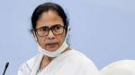 ममता बनर्जी ने पीएम मोदी को लिखा पत्र, ऑक्सीजन और 5 करोड़ वैक्सीन की डोज मांगी
