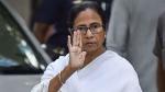 चुनाव आयोग के बैन के खिलाफ कल धरना देंगी ममता बनर्जी, फैसले को बताया 'असंवैधानिक'