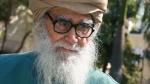 इस्लामिक स्कॉलर मौलाना वहीदुद्दीन खान का 96 साल की उम्र में कोरोना से निधन, PM मोदी ने जताया दुख