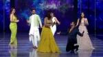 VIDEO: मीका सिंह ने नेशनल TV पर इस सिंगर को शादी के लिए किया प्रपोज? लड़की ने दिया ये जवाब