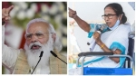 ममता बनर्जी का मोदी पर तंज, 'मैंने ऐसा झूठा प्रधानमंत्री कभी नहीं देखा, सिर्फ मैं ही इनको जवाब दे सकती हूं'