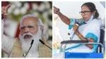 पश्चिम बंगाल चुनाव: ममता बनर्जी ने चुनावी कार्यक्रम किया रद्द, PM नरेंद्र मोदी भी आज नहीं करेंगे रैली