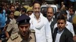 बांदा जेल में बंद मुख्तार अंसारी से पूछताछ करेगी आजमगढ़ पुलिस, 7 साल पुराना है मामला