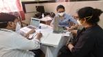 बेंगलुरु में कोरोना मरीजों को बेड, ऑक्सीजन सिलेंडर, रेमेडिसविर इंजेक्शन कहां और कैसे पाए? जानें पूरी डिटेल