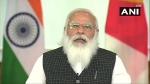 महान समाज सुधारक ज्योतिबा फुले को 194वीं जयंती, पीएम मोदी ने दी श्रद्धांजलि