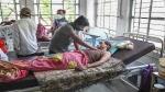 Nashik oxygen leak:मृत मरीजों का सिलेंडर निकालकर अपने परिजनों को लगा थे लोग, बहुत भयावह था मंजर