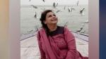 शाहिद कपूर की मां नीलिमा अजीम ने बयां किया दर्द, तोड़ी चुप्पी बताया क्यों नाकाम रही तीनों शादियां ?