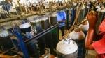 यूपी में ऑक्सीजन के लिए जारी हुई नई गाइडलाइन, अब डॉक्टर की पर्ची दिखाने पर मिलेगा सिलेंडर