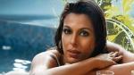 गोवा में मंगेतर संग इंजॉय कर रहीं पूजा बेदी इस वीडियो के कारण हुई ट्रोल, यूजर्स ने लगाई क्लास