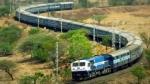 रेलवे ने यूपी, बिहार के लिए शुरू कीं 14 समर स्पेशल ट्रेनें, देखें ट्रेनों की पूरी सूची