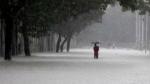 उत्तराखंड में भारी बारिश की आशंका, दिल्ली-NCR में भी आंधी-पानी के आसार, Weather Updates