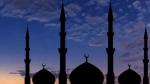 चांद के दीदार के साथ रमजान का मुकद्दस महीना शुरू, आज से पहला रोजा