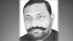 शाहजहांपुर: सपा के संस्थापक सदस्य पूर्व सांसद राममूर्ति वर्मा का निधन, अखिलेश यादव ने जताया दुख