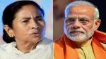 पश्चिम बंगाल: चौथे चरण का मतदान जारी, पीएम मोदी और ममता बनर्जी ने की भारी संख्या में मतदान करने की अपील