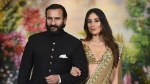 सैफ अली खान से दस साल छोटी करीना कपूर ने शादी से पहले रखी थी ये शर्त!