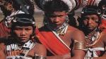 एनआरसी की तर्ज पर RIIN लाएगी नागालैंड सरकार, बैठक में लिया गया फैसला