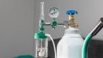 कोविड-19: बढ़ती मांग को पूरा करने के लिए सरकार ने औद्दोगिक उपयोग के लिए ऑक्सीजन की सप्लाई पर लगाया प्रतिबंध