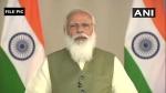कोरोना की स्थिति को लेकर प्रधानमंत्री नरेंद्र मोदी की अहम बैठक आज
