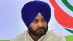 'मैं कोई शोपीस नहीं जिसका इस्तेमाल चुनाव जीतने में किया जा सके': नवजोत सिंह सिद्धू