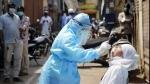 IGIB के अध्ययन में हुआ खुलासा- 20-30% लोग कोरोना वायरस के खिलाफ 6 महीने में खो देते हैं प्राकृतिक इम्युनिटी