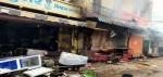 Chhabra curfew : बारां के छबड़ा में बवाल मचने के तीसरे दिन ऐसे हैं हालात, देखिए अब तक की अपडेट