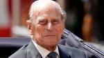 17 अप्रैल को होगा प्रिंस फिलिप का अंतिम संस्कार, ब्रिटिश पीएम नहीं होंगे शामिल, अपनी जगह परिवार के सदस्य को दी
