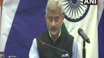 Raisina Dialogue 2021: भारत ने 'साउथ-साउथ'सहयोग पर दिया जोर, वैक्सीन डिस्ट्रीब्यूशन की दुनिया में तारीफ