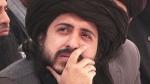 फ्रांस पर जल रहा है पाकिस्तान, एक मौलाना ने इमरान खान की नाक में किया दम, सेना के भी जिहादी बोल