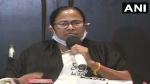 कूचबिहार: CM ममता का पलटवार- 'MCC का नाम बदलकर मोदी कोड ऑफ कंडक्ट कर दे चुनाव आयोग'