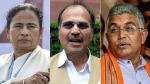West Bengal election 2021, 6th phase: पश्चिम बंगाल में छठे चरण का चुनाव, इन जिलों की 43 सीटों पर होगी वोटिंग