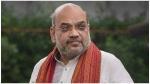 अमित शाह बोले- कोरोना बंगाल चुनाव में ही बन रहा मुद्दा, बाकी चार राज्यों में क्यों नहीं?