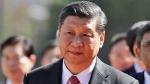 चीन में कोरोना से फिर मचा हाहाकर, लान्झोउ शहर में लॉकडाउन लगा, उड़ानें रद्द, स्कूल कॉलेजों पर लटका ताला