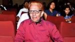 मशहूर इतिहासकार पद्मश्री योगेश प्रवीण का निधन, लखनऊ को दिलाई थी अलग पहचान