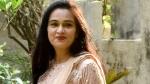 पद्मिनी कोल्हापुरे ने याद किया करियर वो दौर, जब 17 साल की उम्र में निभाया था मां का किरदार
