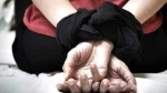 शादी के बहाने विधवा महिला को बुलाकर दोस्तों के साथ किया गैंगरेप, शव के पास मिले कंडोम से पुलिस को हुआ शक