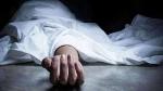 भागलपुरः पति की मौत के बाद बहू और बेटी को ससुराल वालों ने जिंदा जलाया, पुलिस कर रही है मामले की जांच