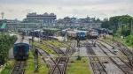 IRCTC Cancelled Trains List: भारतीय रेलवे ने इन 56 ट्रेनों को किया कैंसिल , देखें पूरी  List