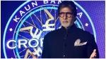 KBC 13: अमिताभ बच्चन ने पूछा-केबीसी 13 के रजिस्ट्रेशन का तीसरा सवाल, क्या आप जानते हैं जवाब?